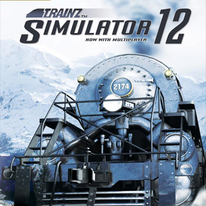 Buy Trainz Simulator 12 CD Key Compare Prices