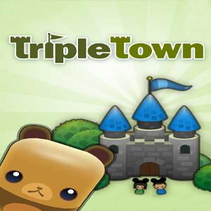 Buy Triple Town CD Key Compare Prices