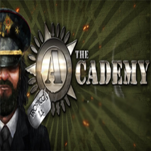 Buy Tropico 4 The Academy CD Key Compare Prices