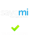Savemidownload coupon, facebook for steam download
