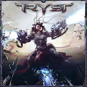Buy Tryst CD Key Compare Prices
