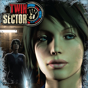 Buy Twin Sector CD Key Compare Prices