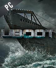 UBOOT