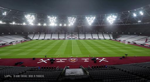 is UFL better than FIFA?