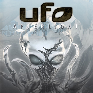 Buy UFO Afterlight CD Key Compare Prices