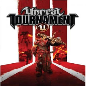 Buy Unreal Tournament 3 Black CD Key Compare Prices