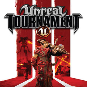 Buy Unreal Tournament III CD Key Compare Prices