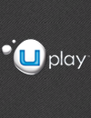 How to create account in Uplay.