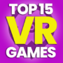 15 of the Best VR Games and Compare Prices