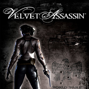 Buy Velvet Assassin CD Key Compare Prices