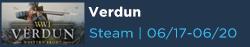 Verdun Free