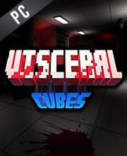 Visceral Cubes