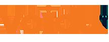 voidu logo