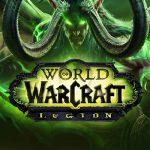 wow-legion-small-150x150