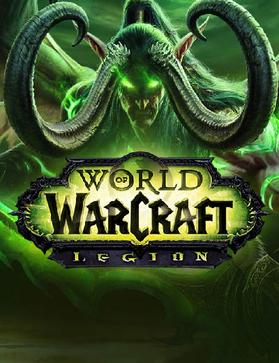 This is Why You Should Purchase WoW Legion Early