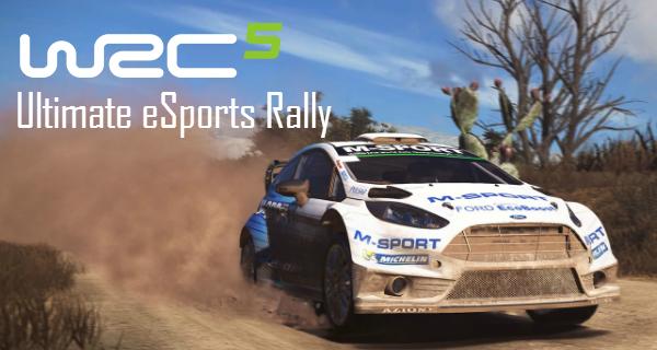 WRC5_banner