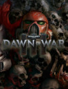 Warhammer 40K Dawn of War 3 Release Date and System Requirements Revealed