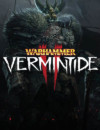 Warhammer Vermintide 2 Closed Beta Starts Today!