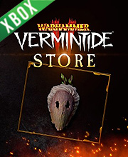 Warhammer Vermintide 2 Cosmetic Aspect of Adanhu