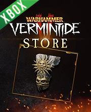 Warhammer Vermintide 2 Cosmetic Scour-Sun Helm