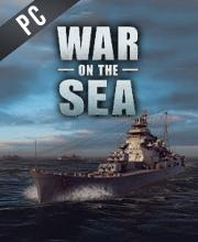 War on the Sea