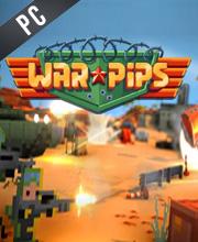 Warpips