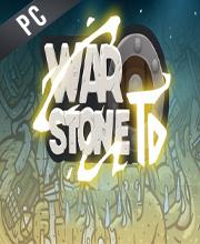 Warstone TD