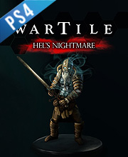 Wartile Hel's Nightmare