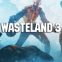 Wasteland 3 Features! Here's What You Need to Know
