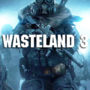 Another Video From The Wasteland 3 Dev Diary Series is Here