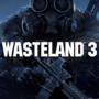 Wasteland 3 Backer Beta Announced