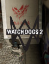 Watch Dogs 2 Mystery Quest Discovered by Players