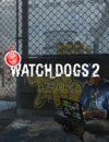 Watch Dogs 2 Season Pass Details You Can't Miss