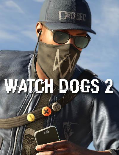 Watch Dogs  Zodiac Mission