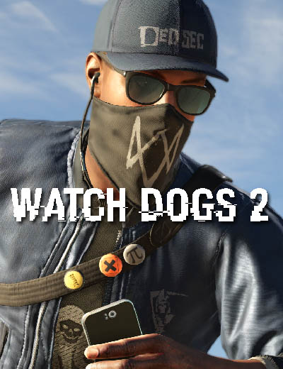 Watch Dogs 2 Pre-Order Bonus Mission Brings Back The Zodiac Killer