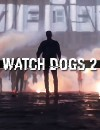 Meet The Characters Of Watch Dogs 2