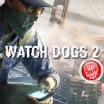 watch-dogs-2-small-2-150x150