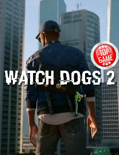 Watch Dogs 2 Patch Notes Released Over The Weekend Update 1.04