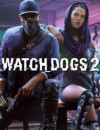 Watch Dogs 2 Demo Is Absolutely Free To Play For 3 Hours!