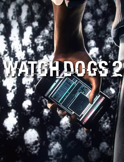 Watch Dogs 2 Patch Notes Hints On A Continuation