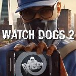 Watch-Dogs-2-small-150x150