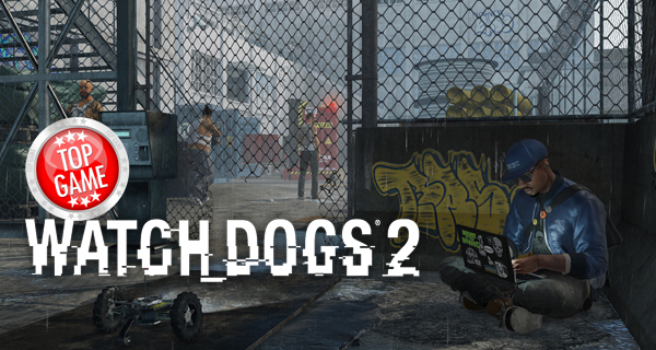 watch-dogs-2_banner_110316-01