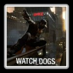 Watch Dogs - Copy