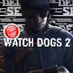 watch-dogs-ii-small-150x150
