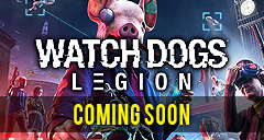 Watch Dogs 2 Ultimate Pack CD Key Compare Prices