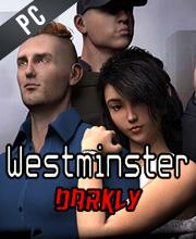 Westminster Darkly