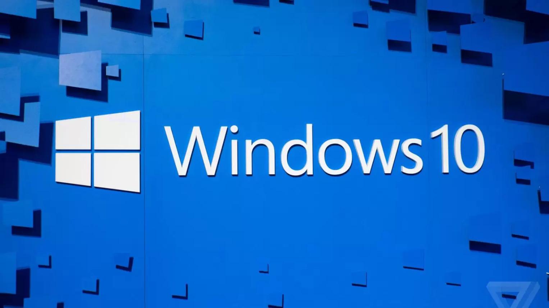 Buy Windows 10