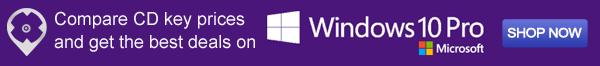 Windows10Banner
