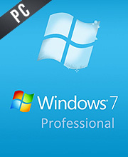 Windows 7 Professional
