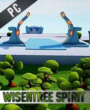Wisentree Spirit